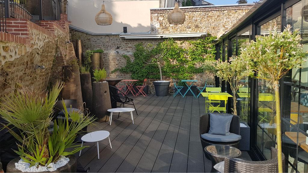Terrasse-Broglie-exterieure-1